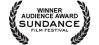SundanceAudienceAward-Mini