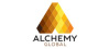 AlchemyGlobal-Mini