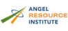 AngelResource-Mini