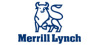MerrillLynch-Mini