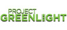 ProjectGreenlight-Mini