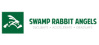 SwampRabbit-Mini