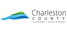 Charleston County Economic Development