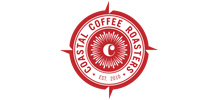 Coastal Coffee Roasters