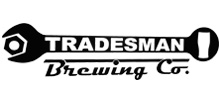 Tradesman Brewing Co.