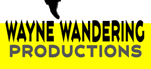 Wayne Wandering Productions